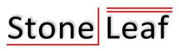 cropped-natuursteen-fineer-stoneleaf-logo-1.jpg