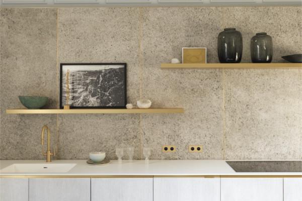 natuursteen-keuken