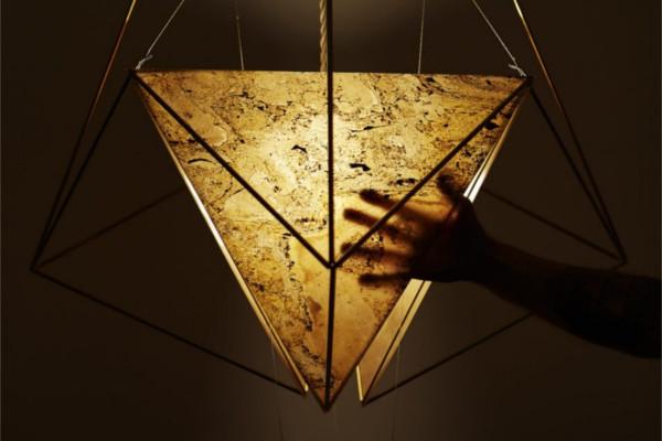 natuursteen-lamp