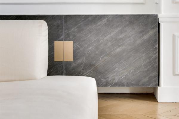 natuursteen-meubels