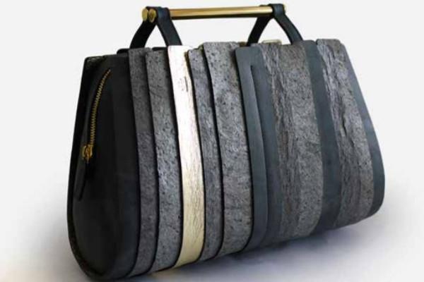 natuursteen-tas