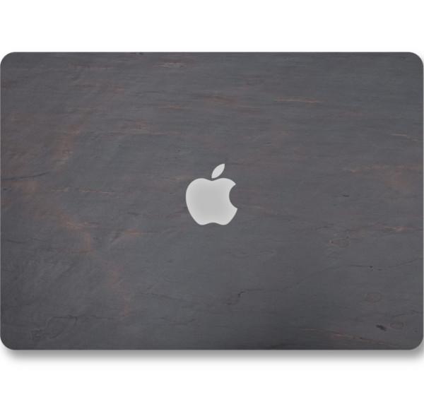 macbook-cover-budapest
