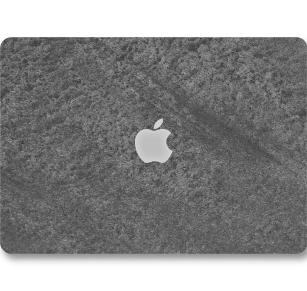 macbook-cover-canberra