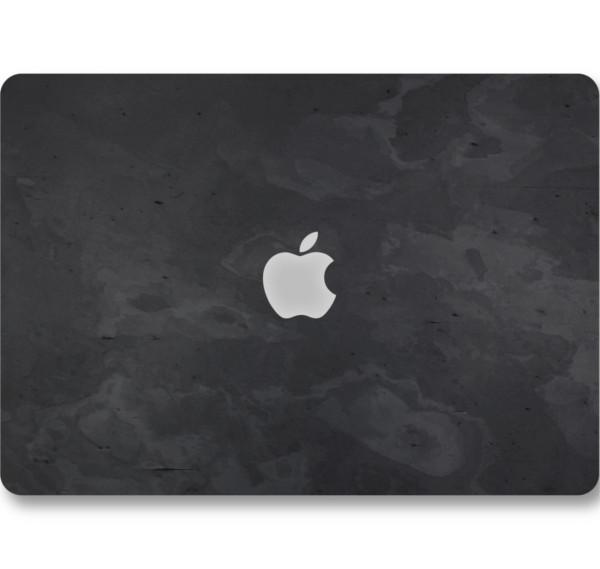 macbook-cover-londen