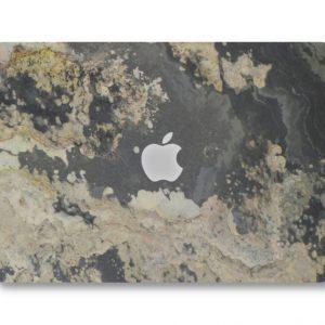 macbook-cover-moskou