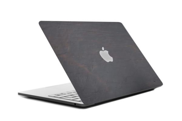 macbook-cover-natuursteen