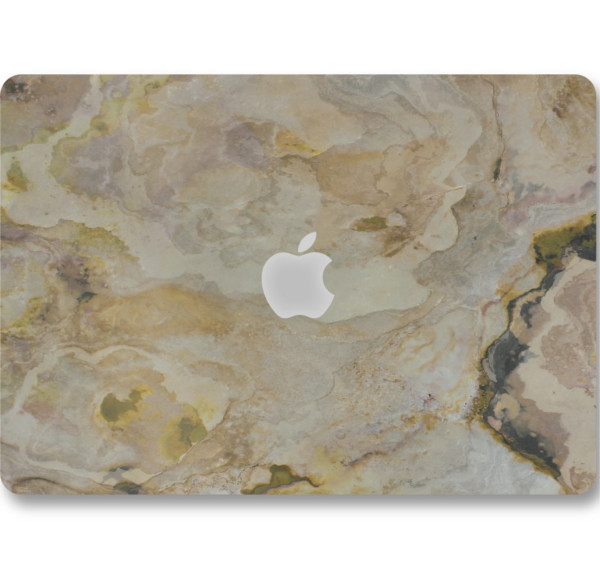 macbook-cover-praag