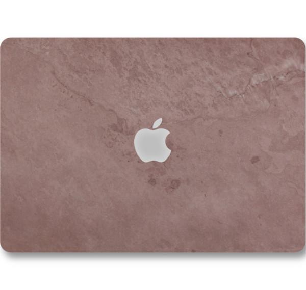 macbook-cover-rio