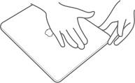 macbook-stap5