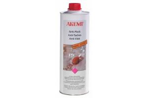 akemi-nano